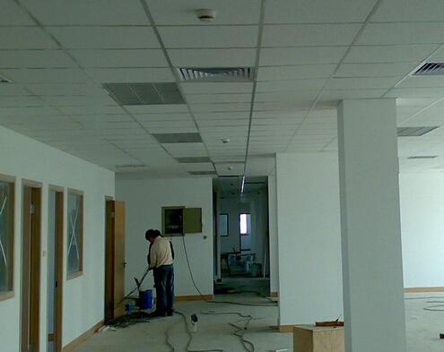 水电布线 装修水电改造方案详解    新房入住之前水电改造是在装修之